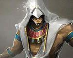 刺客信条:埃及 中文版-动作游戏