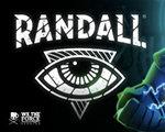 Randall 英文版1.2-角色扮演