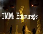 TMM:随行人 英文版-动作游戏