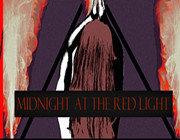 午夜红光 破解版v1.0