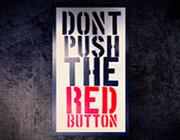 不要按红色按钮 测试版
