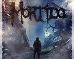 Mortido 测试版-动作游戏