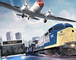 Transport Fever2 中文版