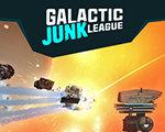 Galactic Junk League 体验版