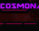 Cosmonator 测试版