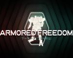 自由装甲 英文版
