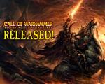 召唤战锤:末日之始 汉化版
