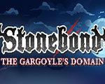 STONEBOND:石像鬼领域 英文版