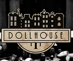 Dollhouse 中文版