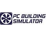 PC装机模拟器 试玩版