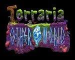 泰拉瑞亚2 破解版