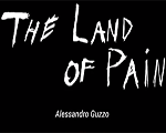 The Land of Pain 英文版