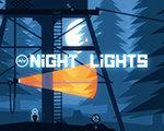 Night Lights 英文版