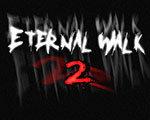 Eternal Walk 2 英文版