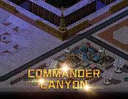红色警戒2:要塞防御-指挥官峡谷 中文版