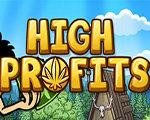 High Profits 英文版