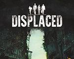 Displaced 中文版-策略战棋
