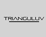 Trianguluv 中文版