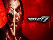 铁拳7:保龄球 中文版