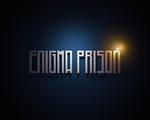 Enigma Prison 英文版