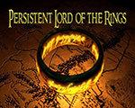 骑马与砍杀:魔戒永恒的指环王 中文版