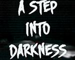步入黑暗 英文版-解谜冒险