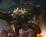 战地防御3 PC版