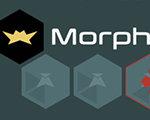 Morphblade 英文版