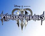 王国之心3 破解版-动作游戏