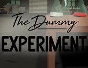 虚拟实验 英文版