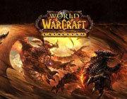 魔兽世界:艾泽拉斯争霸 单机版