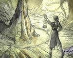 塞伯利亚之谜3 典藏版