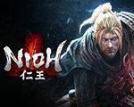 仁王:东北之龙 PC版