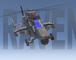 战地模拟器 联机版