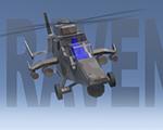 战地模拟器Beta6 英文版