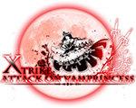异变侵袭:进击的吸血姬 中文版-策略战棋