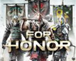 For Honor 黄金版