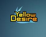 黄色的欲望 试玩版