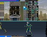 奥特曼格斗进化8 中文版-动作游戏