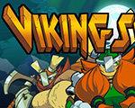 Viking Squad 中文版