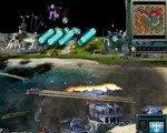 红色警戒3:崩溃的世界 中文版-战略游戏
