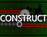 The Construct 英文版-射击游戏
