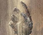 幻:灵魂石档案697 中文版