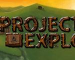 项目探索 测试版
