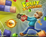水果储物柜重生 破解版