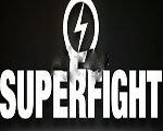 SUPERFIGHT 英文版