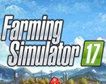 模拟农场17 联机版