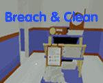 酒店清洁模拟器 英文版