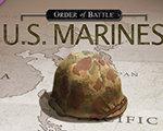 战斗命令:美国海军 英文版-策略战棋