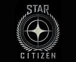 星际公民3.0 试玩版